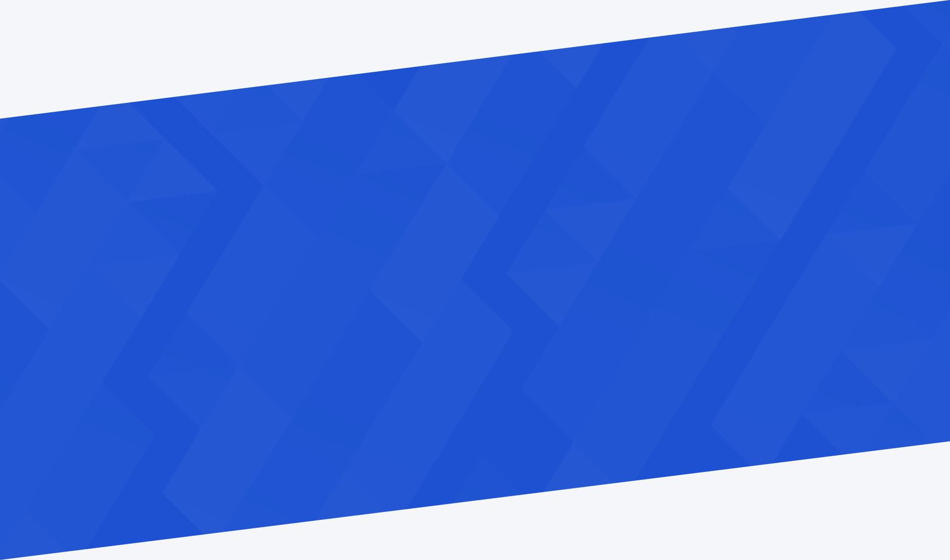CapMonster Cloud - automatic captcha recognition service